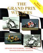GRAND PRIX WINNERS 1949-2001, THE