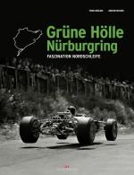 GRUNE HOLLE NURBURGRING