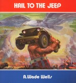 HAIL TO THE JEEP