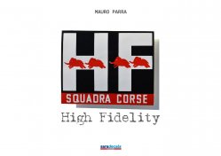HF HIGH FIDELITY