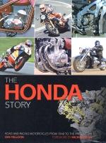 HONDA STORY, THE