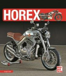 HOREX