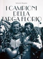 I CAMPIONI DELLA TARGA FLORIO