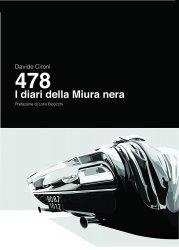 I DIARI DELLA MIURA NERA 478
