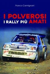 I POLVEROSI - I RALLY PIU' AMATI