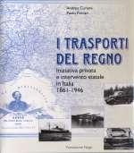 I TRASPORTI DEL REGNO (28)