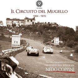 IL CIRCUITO DEL MUGELLO 1964-1970