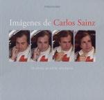 IMAGENES DE CARLOS SAINZ