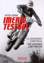 IMERIO TESTORI 1976-2006