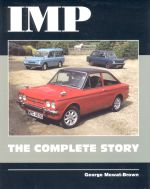 IMP THE COMPLETE STORY