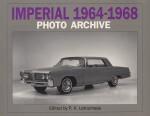 IMPERIAL 1964-1968