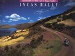 INCAS RALLY