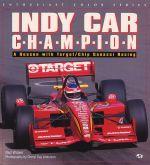 INDY CAR CHAMPION