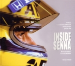 INSIDE SENNA LA LEGENDE DE MAGIC