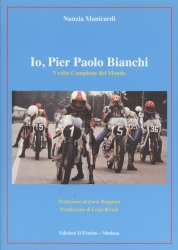 IO PIER PAOLO BIANCHI