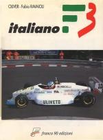 ITALIANO F3
