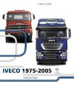 IVECO 1975-2005 (25)