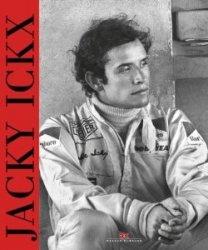 JACKY ICKX (DEUTSCH)