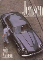 JENSEN (F682)