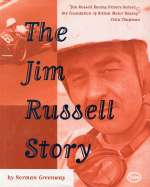 JIM RUSSEL STORY, THE
