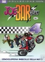 JOE BAR 2 VOL.4