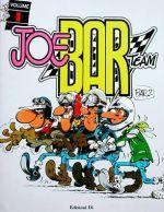 JOE BAR TEAM VOL. 1