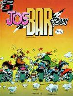 JOE BAR TEAM VOL. 3