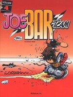 JOE BAR TEAM VOL. 4
