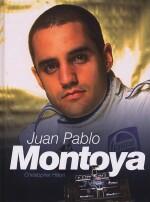 JUAN PABLO MONTOYA (H998)