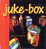 JUKE BOX SONS ET LUMIERES