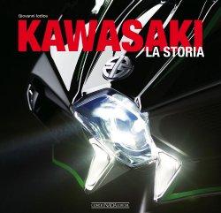 KAWASAKI LA STORIA