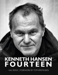 KENNETH HANSEN - FOURTEEN