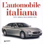 L'AUTOMOBILE ITALIANA