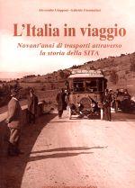 L'ITALIA IN VIAGGIO