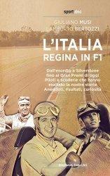 L'ITALIA REGINA IN F1