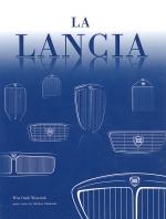 LA LANCIA