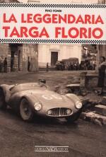 LA LEGGENDARIA TARGA FLORIO