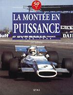 LA MONTEE EN PUISSANCE 1966-1982 - VOL. 3