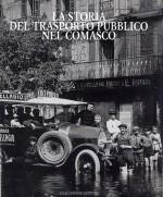 LA STORIA DEL TRASPORTO PUBBLICO NEL COMASCO