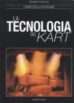 LA TECNOLOGIA DEL KART