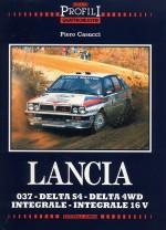 LANCIA 037 DELTA S4 DELTA 4WD (3)