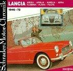 LANCIA 1946-72 (53)