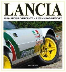 LANCIA UNA STORIA VINCENTE