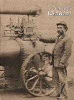LANDINI DAL 1884