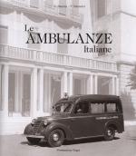 LE AMBULANZE ITALIANE (16)