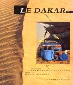 LE DAKAR 1988