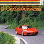 LE GRANDI AUTOMOBILI N.78 (INVERNO 2005)