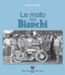 LE MOTO DELLA BIANCHI