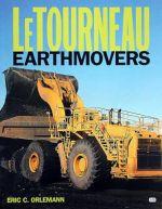 LE TOURNEAU EARTHMOVERS