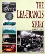 LEA FRANCIS STORY, THE